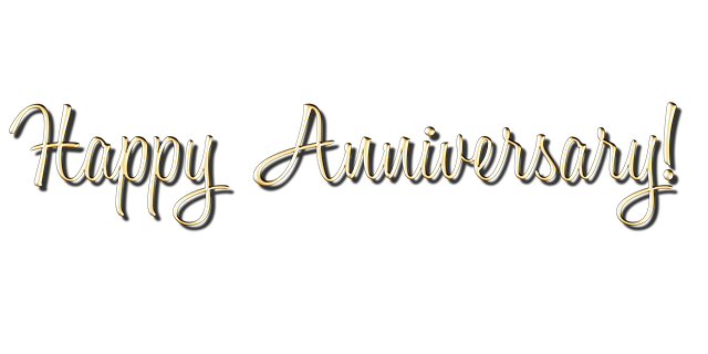 3° aniversario del blog!!!!